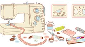 bobbis-sewing-blog-275x154