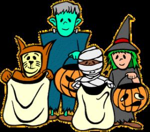 halloween-clip-art-yToKXgGTE