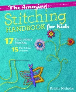 the-amazing-stitching-handbook-for-kids