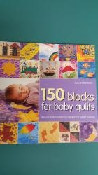 CT-150-Blocks- for-Baby-Quilts.jpg