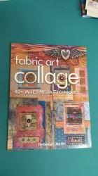 CT-Fabric-Art-Collage.jpg