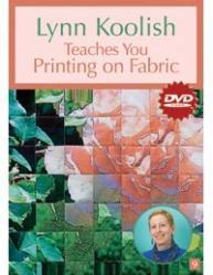 DVD-Lynn-Koolish.jpg