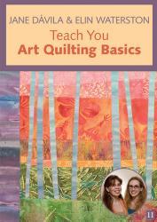 DVD-Teach_You_Art_Quilting.jpg