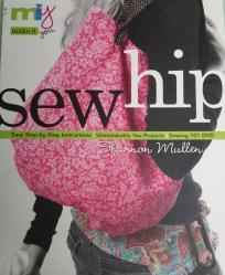 Sew-Hip.jpg
