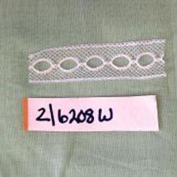 2-6208W-jpg