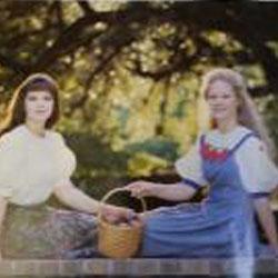 Debbie-Glenn-Apple-Pickin-Blouse-50-Adult