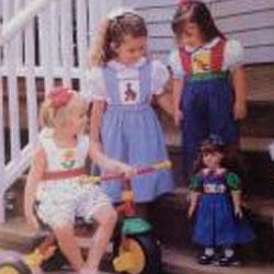 Debbie-Glenn-Toddler-Time-152
