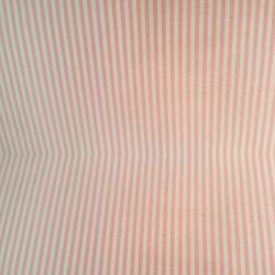 FF59-Pink