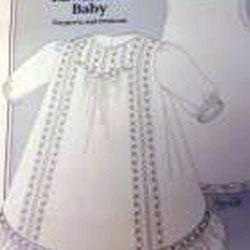 Lyn-Weeks-Edwardian-Baby