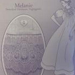 Lyn-Weeks-Melanie