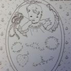 Old-Fashion-Baby-11-Embroidery-Designs-for-Baby