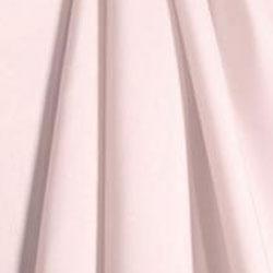 Pink-Imperial-Batiste