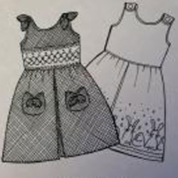 primrose-Lane-PL-007-Annies-Sundress-and-Jumper-for-Girls
