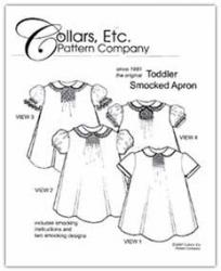 Toddler-Smocked-Apron.jpg