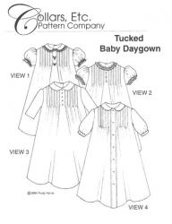 Tucked-Baby-Daygown.jpg