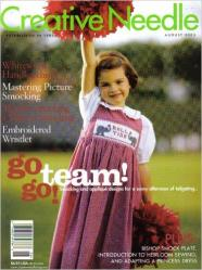 Creative-Needle-August-2005.jpg