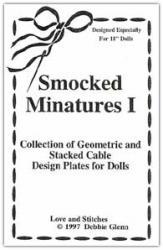 Debbie-Glenn-Smocked-Miniatures-I.jpg