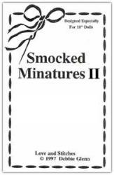 Debbie-Glenn-Smocked-Miniatures-II.jpg