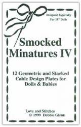 Debbie-Glenn-Smocked-Miniatures-IV.jpg