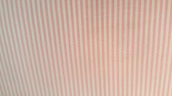 FF59-Pink.jpg