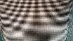Flannel-FF106.jpg