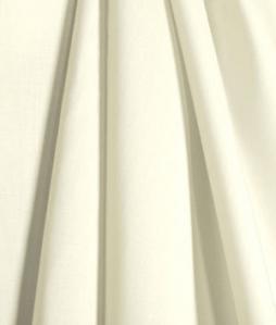 Ivory-Imperial-Batiste.jpg