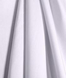 Lavendar-Imperial-Batiste.jpg