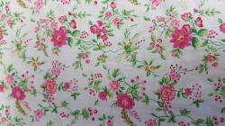 Florabunda-Pink.jpg