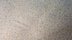 Leslie-Blue.jpg
