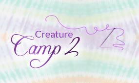 Creature-Camp-2.jpg