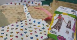 Sewing-with-Commercial-Patterns