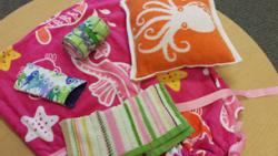 Summer-Sewing-on-the-Go