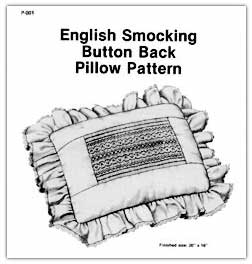 Smocking-Button-Back-Pillow-Pattern.jpg