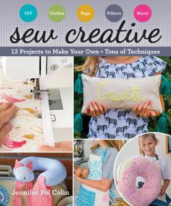 Sew-Creative