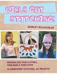 GirlsGetStitching