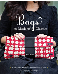 BagsTheModernClassic