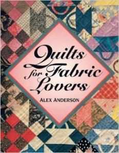 CT-Quilts-for-Fabric-Lovers.jpg