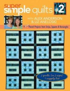 CT-Super-Simple-Quilts-2.jpg