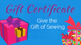fascination-in-fabrics-gift-certificate-for-purchase