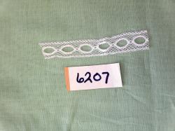 6207.JPG
