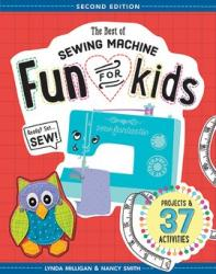 Best Sewing Machine Fun for KIds.jpg