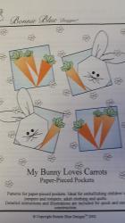 Bonnie-Blue-Bunny-Loves-Carrots.jpg