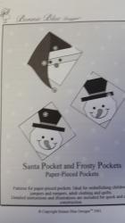 Bonnie-Blue-Santa-and-Frosty-Pockets.jpg