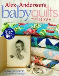 CT-Baby-Quilts-with-Love.jpg