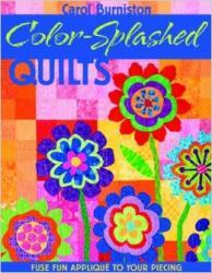 CT-Color-Splashed-Quilts.jpg