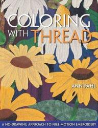 CT-Coloring-with-Thread.jpg