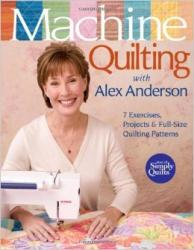 CT-Machine-Quilting-with-Alex-Anderson.jpg