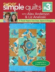 CT-Super-Simple-Quilts-3.jpg