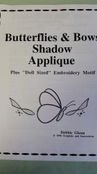 Debbie-Glenn-Butterflies-and-Bows-Applique.jpg