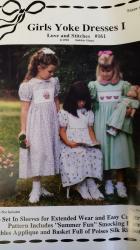 Debbie-Glenn-Girls-Toke-Dresses-I.jpg